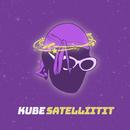 Satelliitit/Kube
