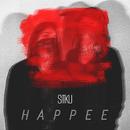 Happee/Sitku