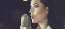 Together We Are Weak (Live Session)/Shirin