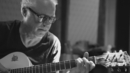 Rambler (Alternate Version) (Official Video)/Bill Frisell