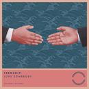 LOVE Somebody/Frenship
