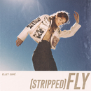 Fly (Stripped)/Elley Duhé
