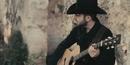 Me Hubieras Dicho (Official Video)/Joss Favela