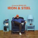 Iron & Steel/Quinn XCII