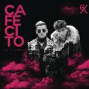 Cafecito feat.Sebas/RK