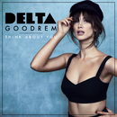 Think About You/Delta Goodrem