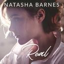 Real/Natasha Barnes