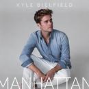Manhattan/Kyle Bielfield