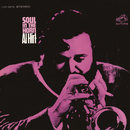 Soul In the Horn/Al Hirt