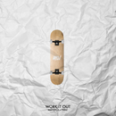Work It Out feat.PHFAT/Maverick