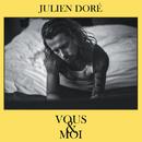 Eden (Acoustic)/Julien Doré