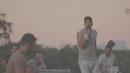 A Vingança (Sony Music Live)/Dilsinho