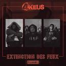 Extinction des feux/4Keus
