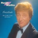 Sinisilmät/Reijo Kallio