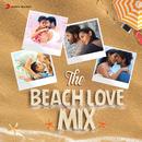 The Beach Love Mix/Various