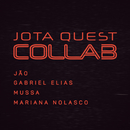 Collab/Jota Quest