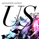 Us/Jennifer Lopez