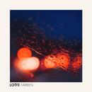 Farben/LOTTE
