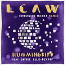 Hummingbird (Ferdinand Weber Remix) feat.Sophie Ellis-Bextor/LCAW