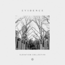 Evidence/Elevation Collective