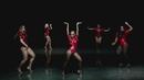 Bailando/Rouge