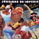 Festa do Preto Forro/Jorginho do Império