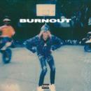 Burnout/Tedua, Chris Nolan
