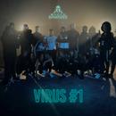 Virus 1/Mafia Spartiate