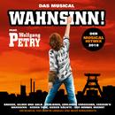 Der Wahnsinn Musical Hitmix 2018/Wolfgang Petry