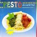 Pesto/Calcutta