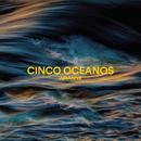 Cinco Oceanos/Arianne
