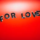 For Love EP (Remixes)/Filous