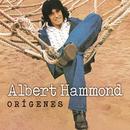Orígenes/Albert Hammond