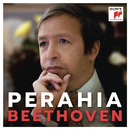 Perahia Plays Beethoven - Moonlight, Pastorale, Appassionata/Murray Perahia