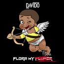 Flora My Flawa/Davido