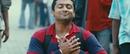 """Oh! Shanthi Shanthi (From """"Surya S/o Krishnan"""")/Harris Jayaraj"""