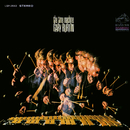 The Time Machine/Gary Burton