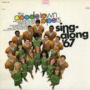 Sing-Along' 67 (Expanded Edition)/The Doodletown Pipers