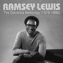 The Columbia Anthology (1972-1989)/Ramsey Lewis
