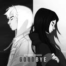 Goodbye/Different Heaven