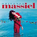 Orígenes/Massiel
