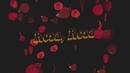 Rosa Rosa (Lyric Video) feat.Cristian Castro/Sandro