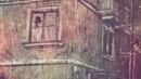 Torpe Canción (Viejo Verano II Parte) [Lyric Video]/El Barrio
