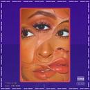 Faded Love feat.Future/Tinashe