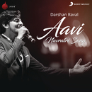Aavi Navratri Song/Darshan Raval