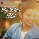 Tu Dua Hai/Darshan Raval