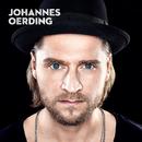 Leuchtschrift (Große Freiheit) (Radio Mix)/Johannes Oerding