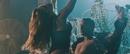 Sobredosis (Official Video) feat.Ozuna/Romeo Santos
