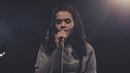 Posso Ir Além (Sony Music Live)/Idma Brito