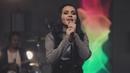 Teu Olhar (Sony Music Live)/Idma Brito